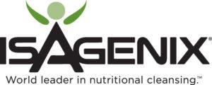 Isagenix Nutrition Network Marketing