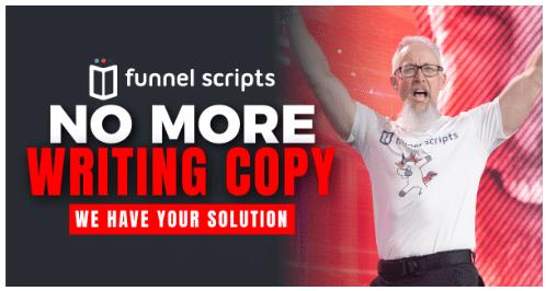 funnel scripts 2019 update