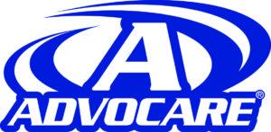 AdvoCare Company Logo