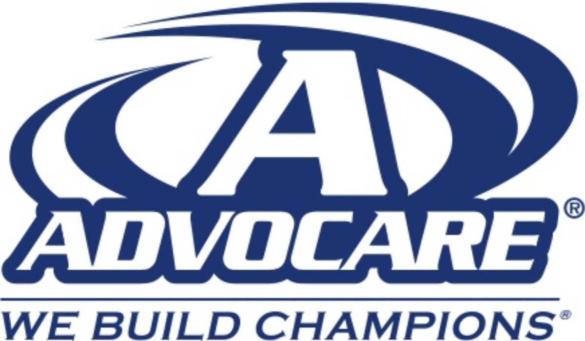 AdvoCare – Building Champions Through Physical & Financial Wellness