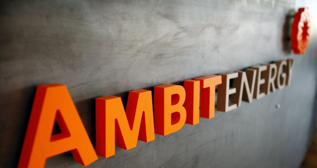 Ambit Energy The 1 5 Billion Electricity Amp Natural Gas