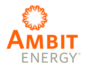Ambit Energy - The $1 5 Billion Electricity & Natural Gas