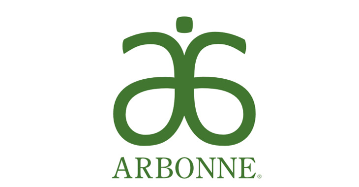 Arbonne International – The $553 Million MLM Health & Wellness Giant