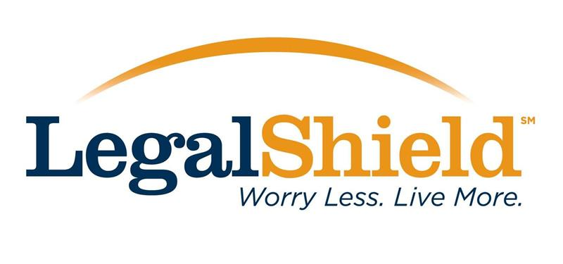 LegalShield – Providing Affordable Access to Legal Services Since 1972