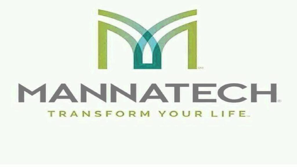 Mannatech – Innovating the Health & Wellness Industry