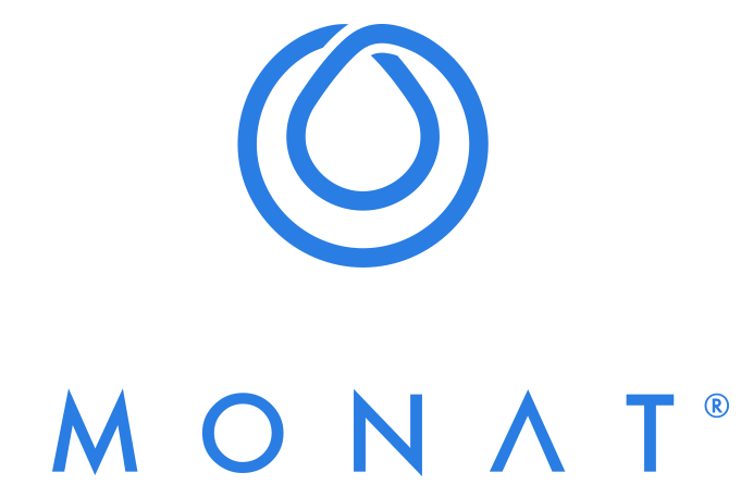 Monat Global – The $314 Million Premium All-Natural Hair Care Company