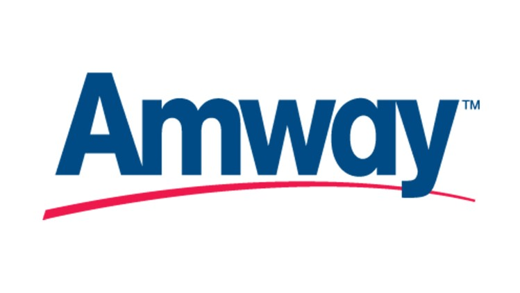 Amway – The $8.6 Billion Grandfather of Multi-Level Marketing