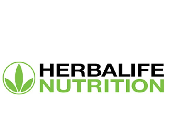Herbalife: The $4.4 Billion Global Nutrition & Weight Management Company