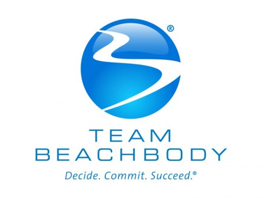 Beachbody Review: Inside Look at the Home Fitness, Weight loss & Nutrition MLM