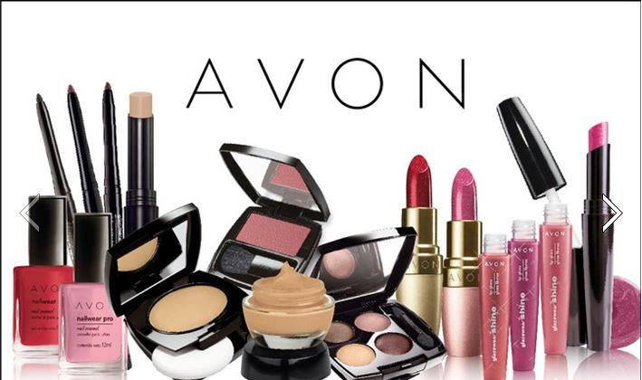 Avon – The $5.7 Billion Personal Care and Cosmetics MLM