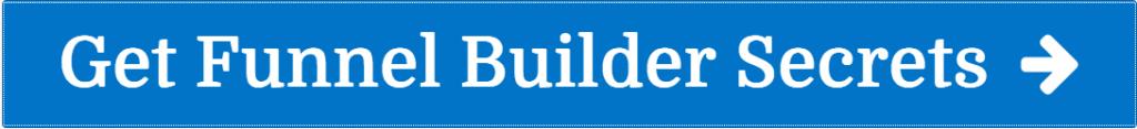 Funnel Builder secrets review of the funnel hacks discount