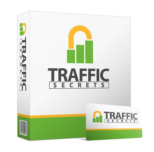 Traffic Secrets Membership fbs review