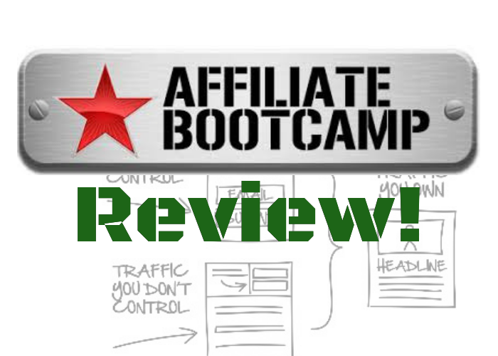 Affiliate Bootcamp Review: Inside the ABC Virtual Summit [Updated 2019]