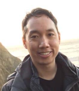 Chris Fong Affiliate Marketing Expert