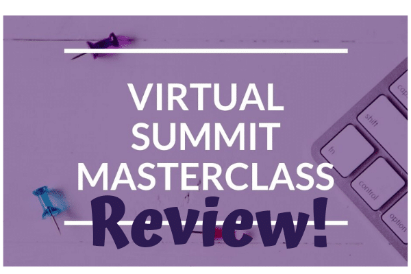 Virtual Summit School Review: Explode Your Reach With One Online Event