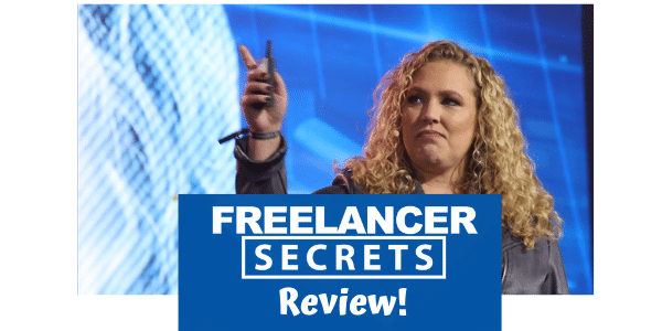 Freelancer Secrets Review