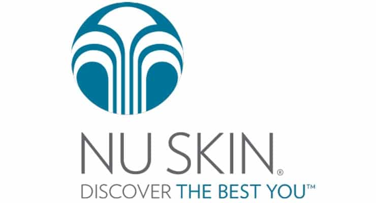Nu Skin Review: A Look at the Company, Products, and Opportunity