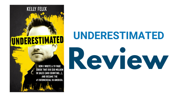 Underestimated Review
