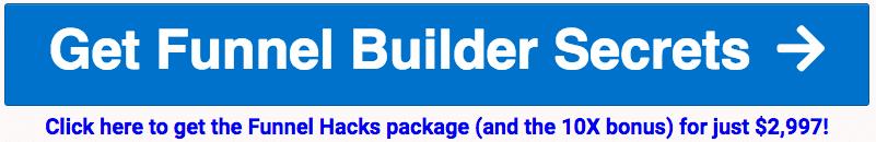 funnel hacks package fbs