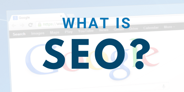 Defining SEO: What it is and How it Works