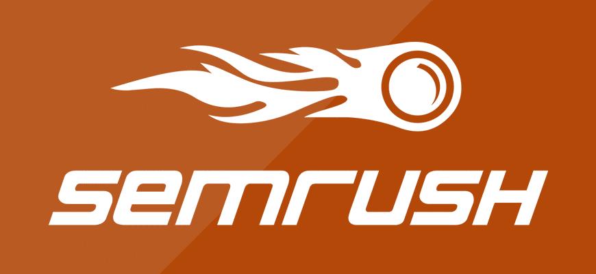 Review of SEMrush SEO suite of tools