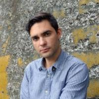 Sam Rexford Marketing Consultant