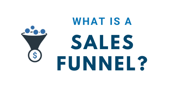 What is a Sales Funnel and How to Create One to Drive Sales