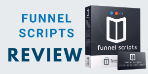 Review of the Funnel Scripts sofware by Jim Edwards
