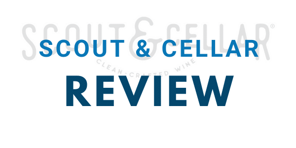 Scout and Cellar Review: Inside Look at the Clean-Crafted Wine MLM